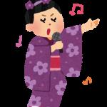 カラオケバトルの松阪ゆうき,民謡界スターの異色の経歴とは!?