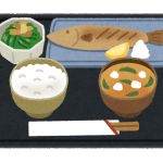 みなとや食堂(石川県)の店主は東大出身!24時間営業で儲かる?記憶力抜群で小説出版も
