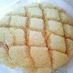1日1700個売れた月島久栄(きゅうえい)のメロンパン!ヒルナンデスで