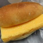 キャメルバック(奥渋谷)の玉子サンドとリンゴサンド!サタデープラス