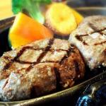 げんこつハンバーグ(さわやか)が静岡でしか食べられない理由は!?アド街浜松