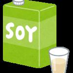 不二製油の新しい豆乳とは?ガイアの夜明けに登場