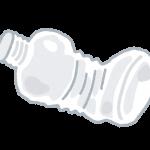 吸いまっせ(ペットボトル圧縮機ポンプ)がスマステで紹介