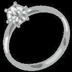 婚約指輪のレンタルはこんな時に役立つ! 超問真実かウソか