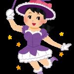 魔法少女育成計画は鬱展開アニメ?1話感想&DVD特典情報