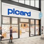 青山Picard(ピカール)はフランスで人気の冷凍食品専門スーパー!地図