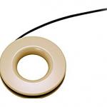 monos PLUGO(プラゴ)はドーナツ型電源タップ!マツコの知らない世界