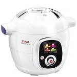ティファールのCook4me(クックフォーミー)は1台4役自動調理器!スマステ
