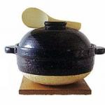 """土鍋""""かまどさん""""なら誰でも簡単においしいご飯が炊ける!カンブリア宮殿"""