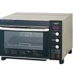 象印マルチコンベクションオーブンは予熱不要&自動調理!この差って何ですか