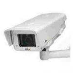 防犯カメラはAXIS等ネットワークカメラがオススメ!マツコの知らない世界