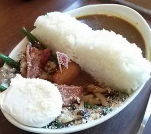 dam curry