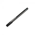 ネオスマートペンN2はスマホにメモできるペン!口コミは?WBS
