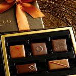 クリオロ(小竹向原,神戸,中目黒)のチョコレートは通販可!NEWSな二人