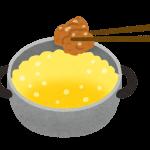 山中油店(京都)の国産なたね油やオリーブオイルは通販可!よーいドン