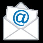 ヤフーメールの配信停止を一括で!おすすめ情報メールをまとめて解除する方法