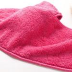 拭くだけでメイクが落ちる魔法のタオルは通販可!大阪ほんわかテレビ