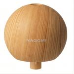 NAGOMI(なごみ)はペットボトルとUSBで使える最新加湿器!めざましテレビ