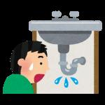 フレックステープ(最強粘着テープ)でどんな水漏れも解決!大阪ほんわかテレビ