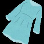 EDIST CLOSET(エディクロ)での失敗や不満/洋服のレンタル