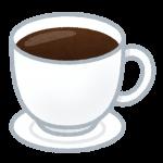 ウニール本店(長岡京)はコーヒー専門店! 通販可!松本家の休日
