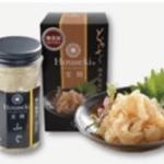 宝関トラフグ焼き塩造りはご飯のおとも!通販可!大阪ほんわかテレビ