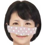 """""""鼻だけマスク""""は鼻の冷え対策にも! 通販可 タモリ倶楽部"""