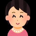 北川景子はショートヘアは似合わない!イマイチ? 長いほうがいい