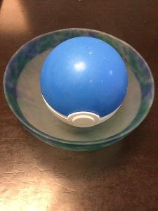 31ice blue