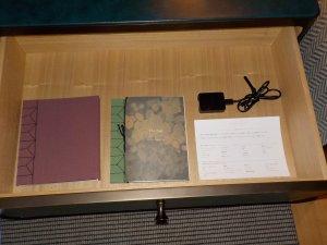 park hyatt kyoto room12