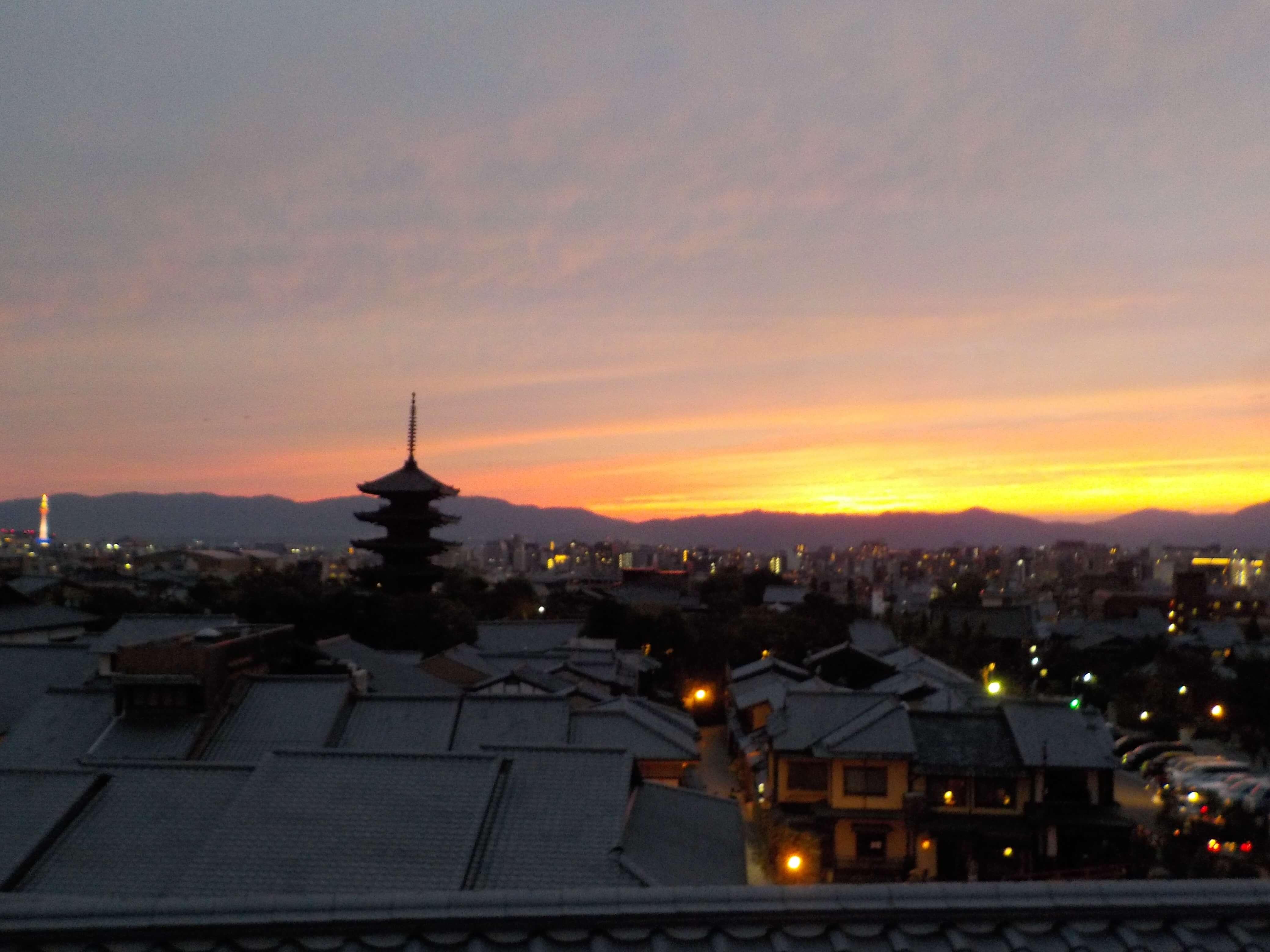 park hyatt kyoto 20