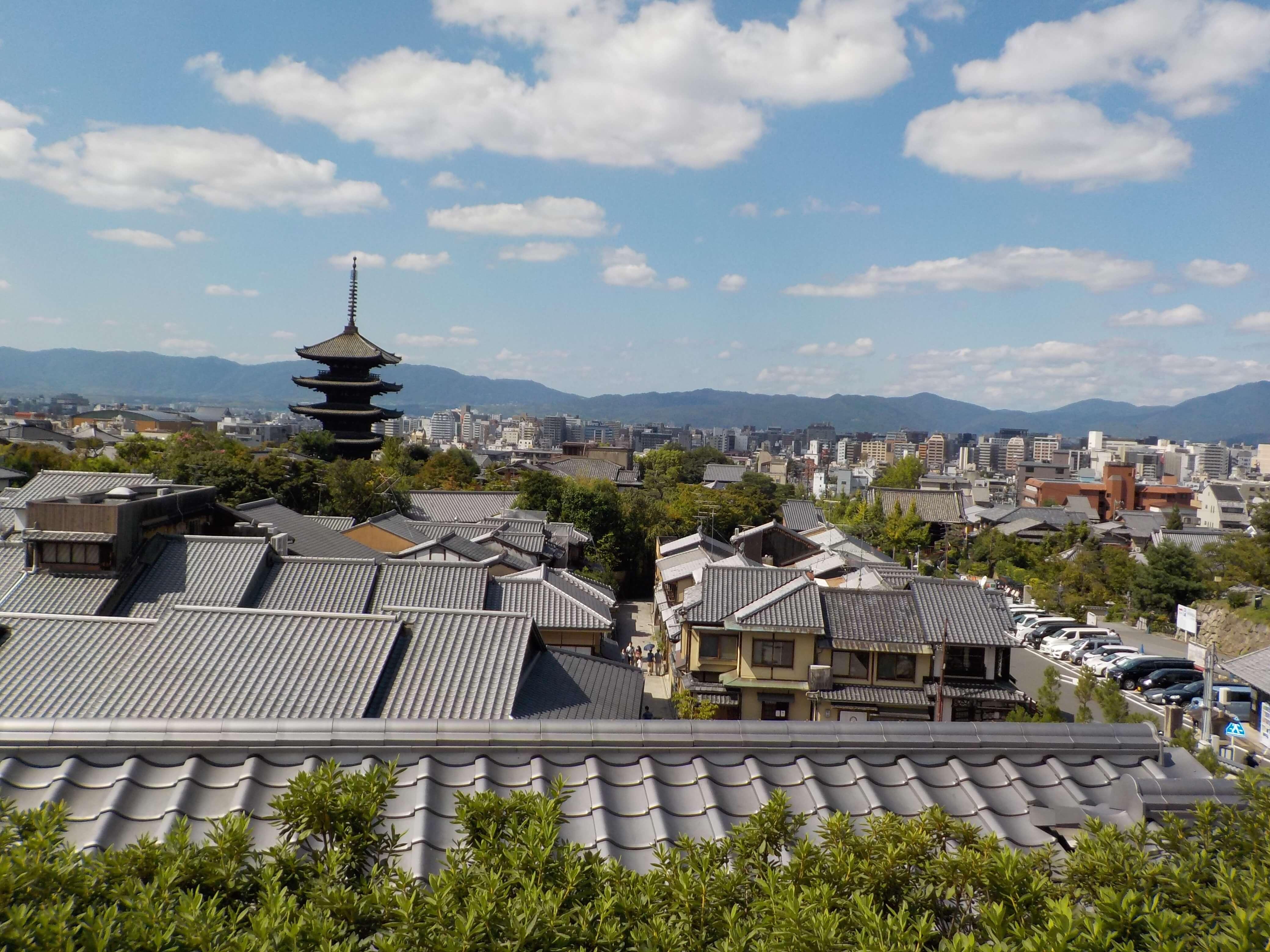 park hyatt kyoto 19