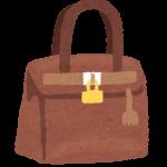 通勤バッグの中身をよりコンパクトで身軽に!バッグの進化を紹介